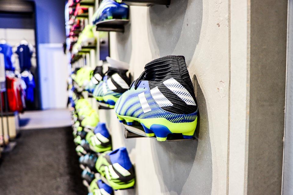 Teamsport_Phillip_Store_Dortmund-10.jpg