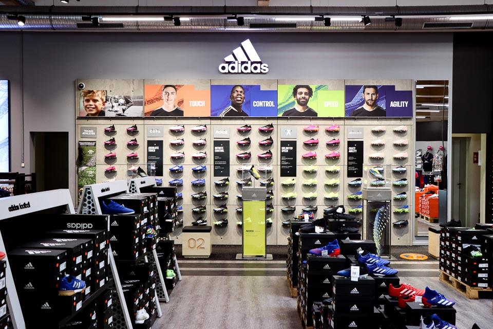 Teamsport_Phillip_Store_Dortmund-11.jpg