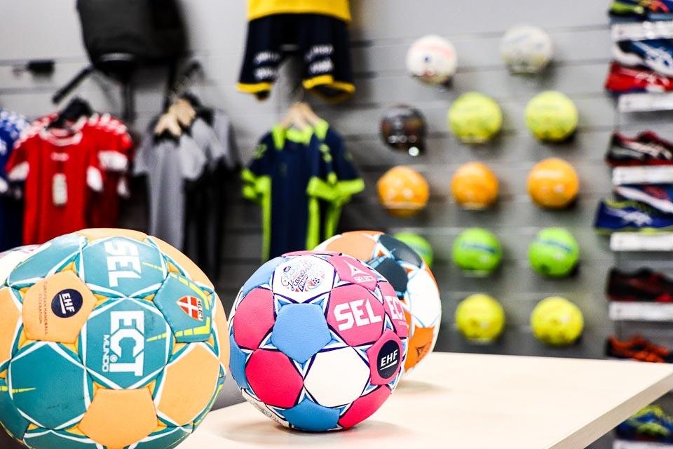Teamsport_Phillip_Store_Dortmund-18.jpg