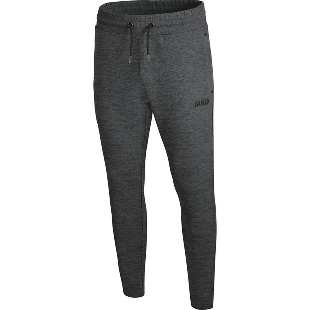 SV Schermbeck Jogginghose Premium