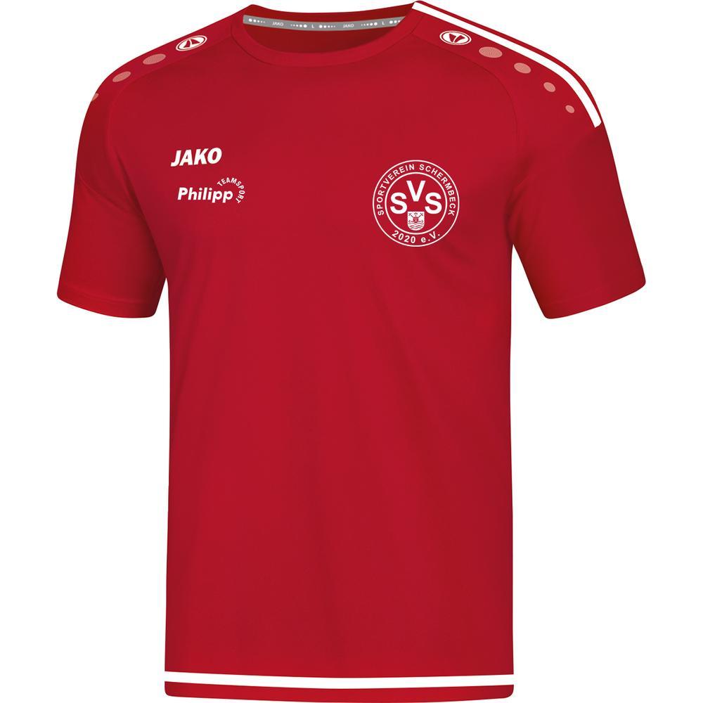 SV Schermbeck Shirt