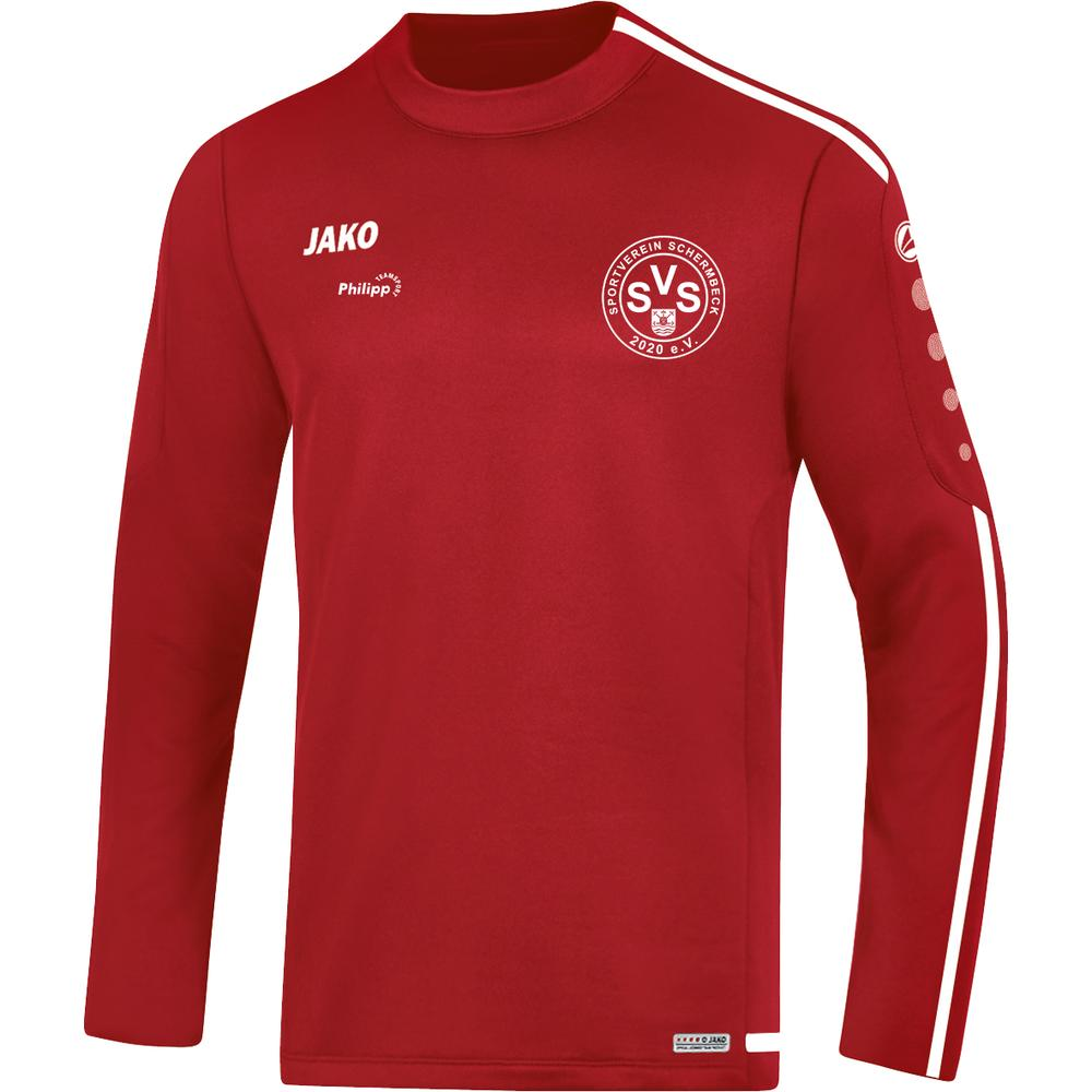 SV Schermbeck Sweat