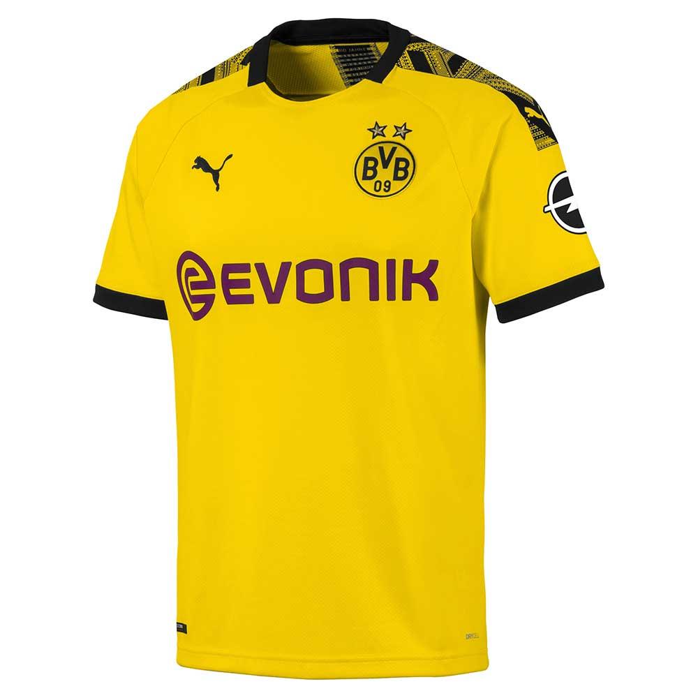 Borussia Dortmund Heimtrikot 2019/2020 Herren