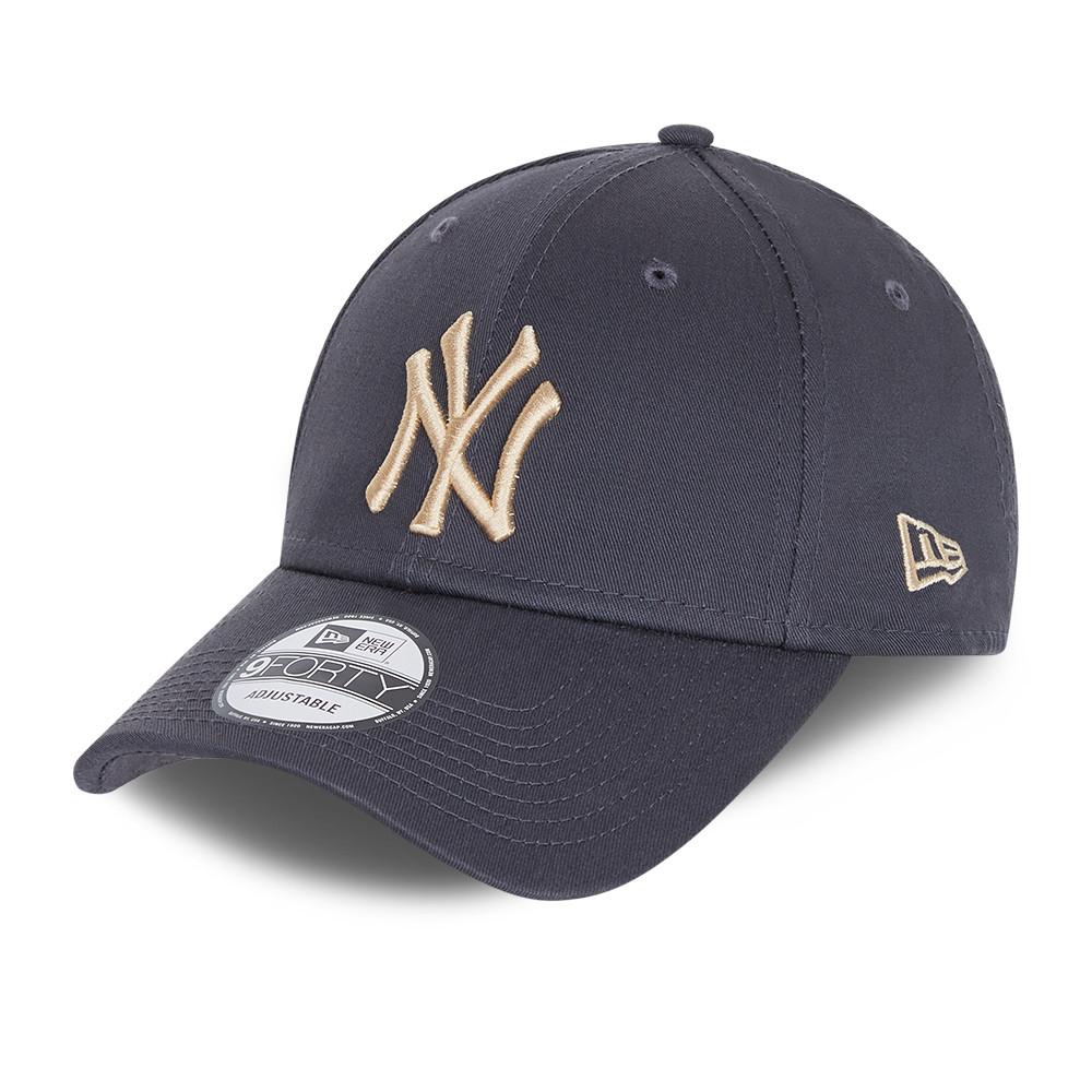 League Essential 9Forty New York Yankees OSFM
