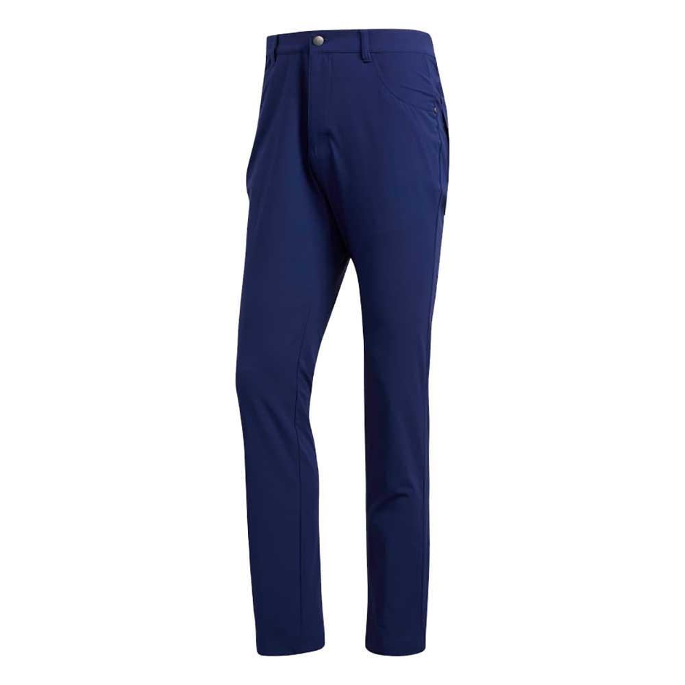 Adicross Beyond18 Five-Pocket Pants