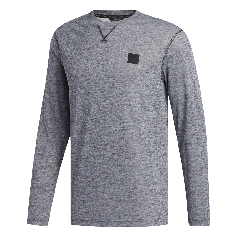 Adicross No Show Sweatshirt