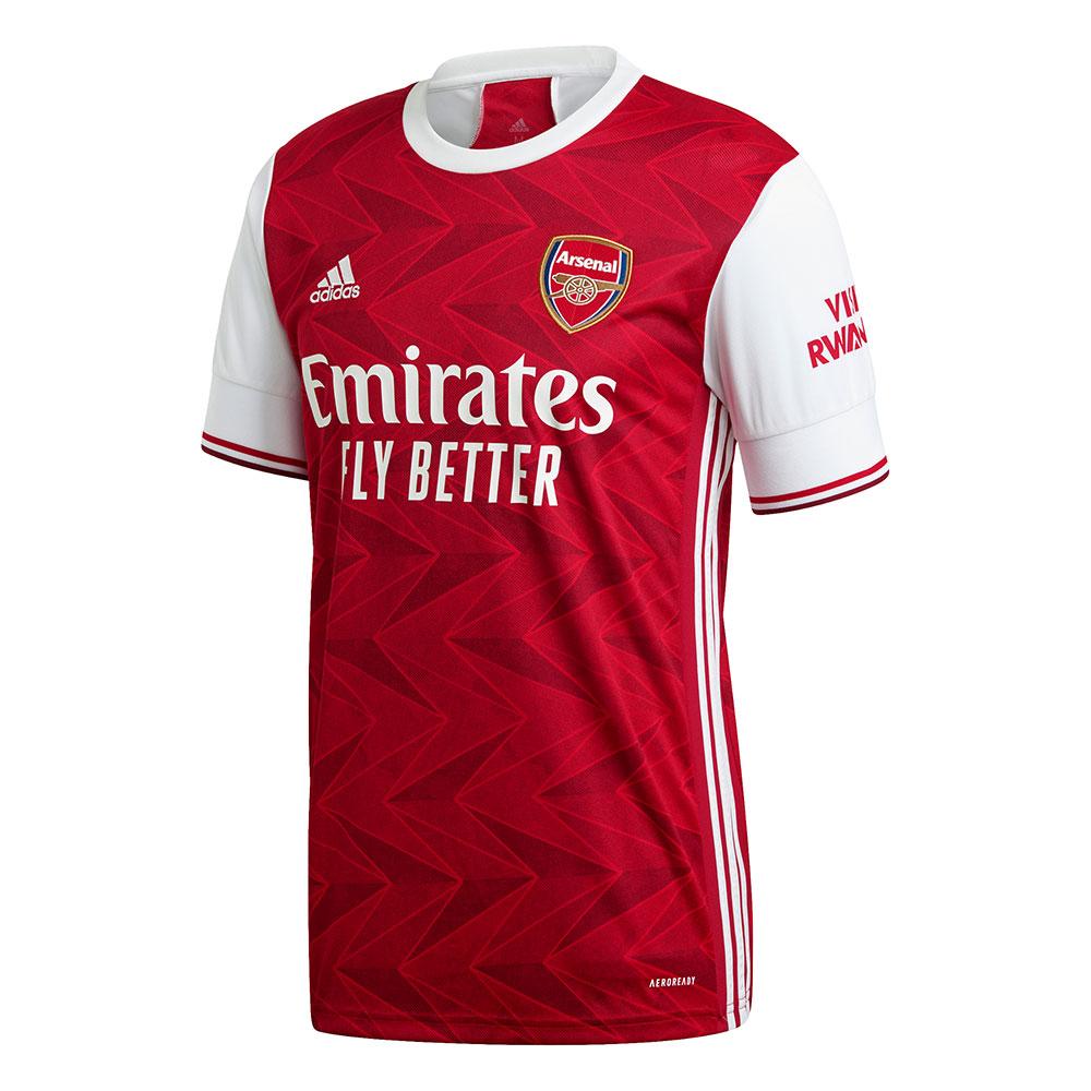 Arsenal London Heimtrikot 2020/2021 Kinder