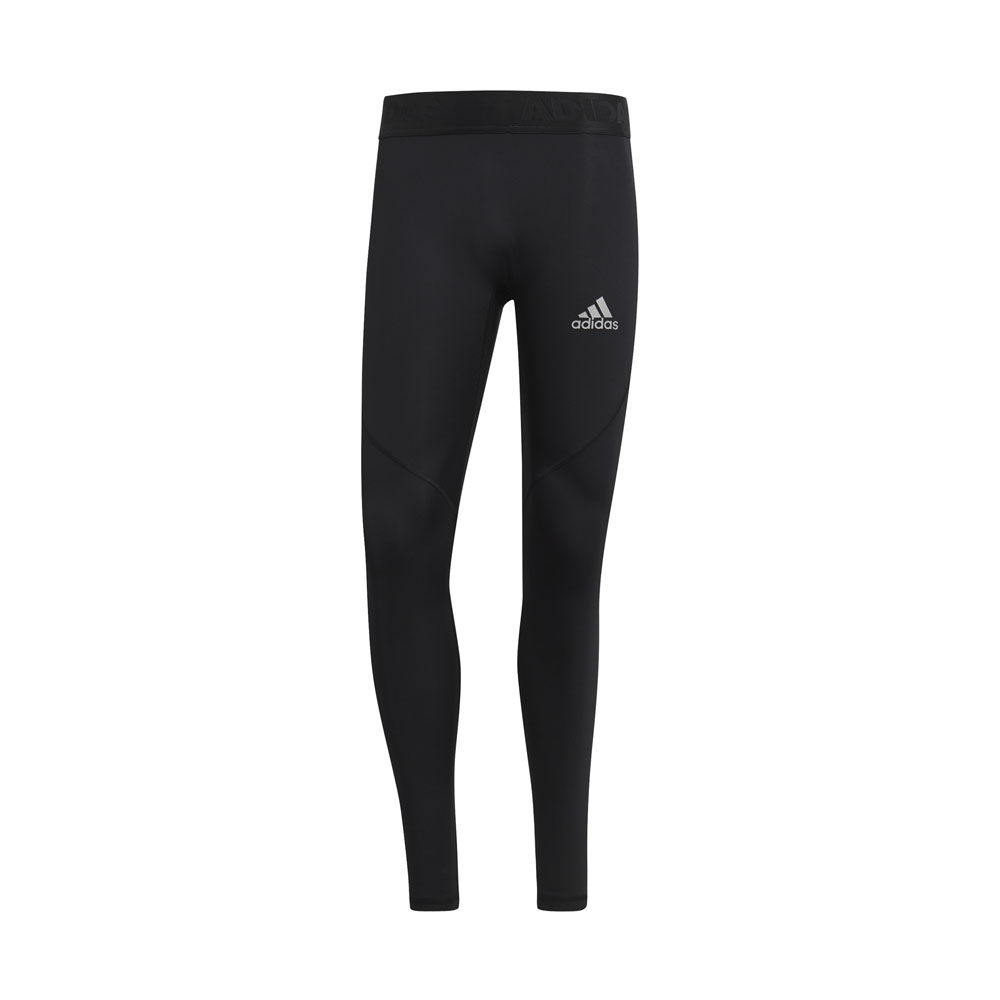 Ask Sport Long Tight