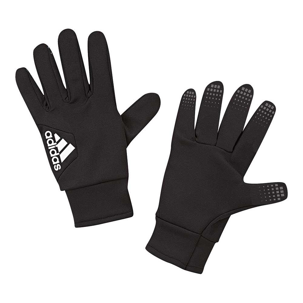 Clima Proof Feldspieler Handschuh 8