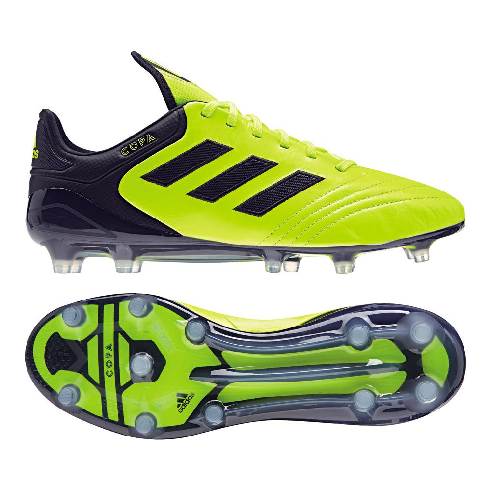 new arrival 21a15 ee21b Copa 17.1 FG. SALE. Adidas