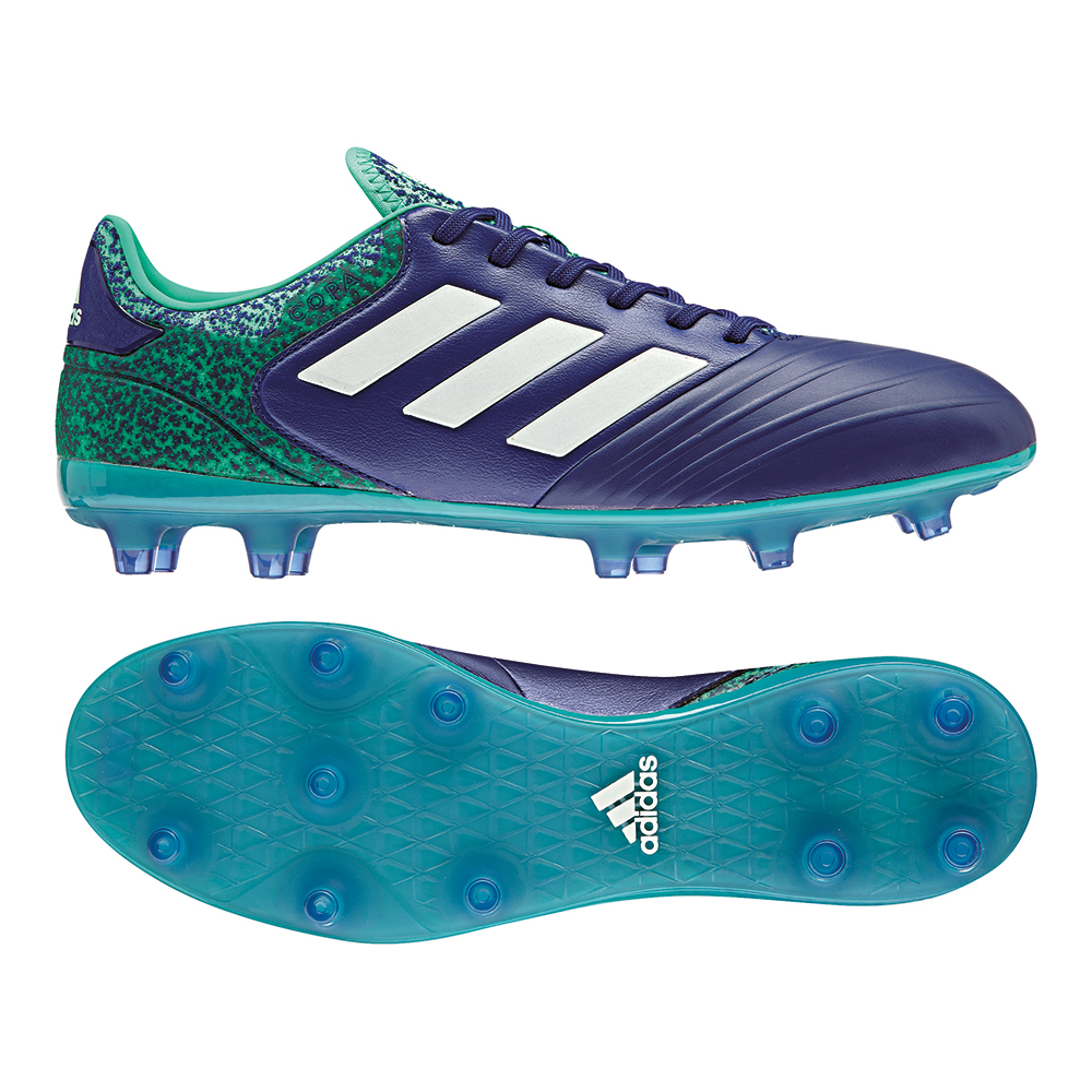 best loved a6b06 213c1 Copa 18.2 FG. SALE. Adidas