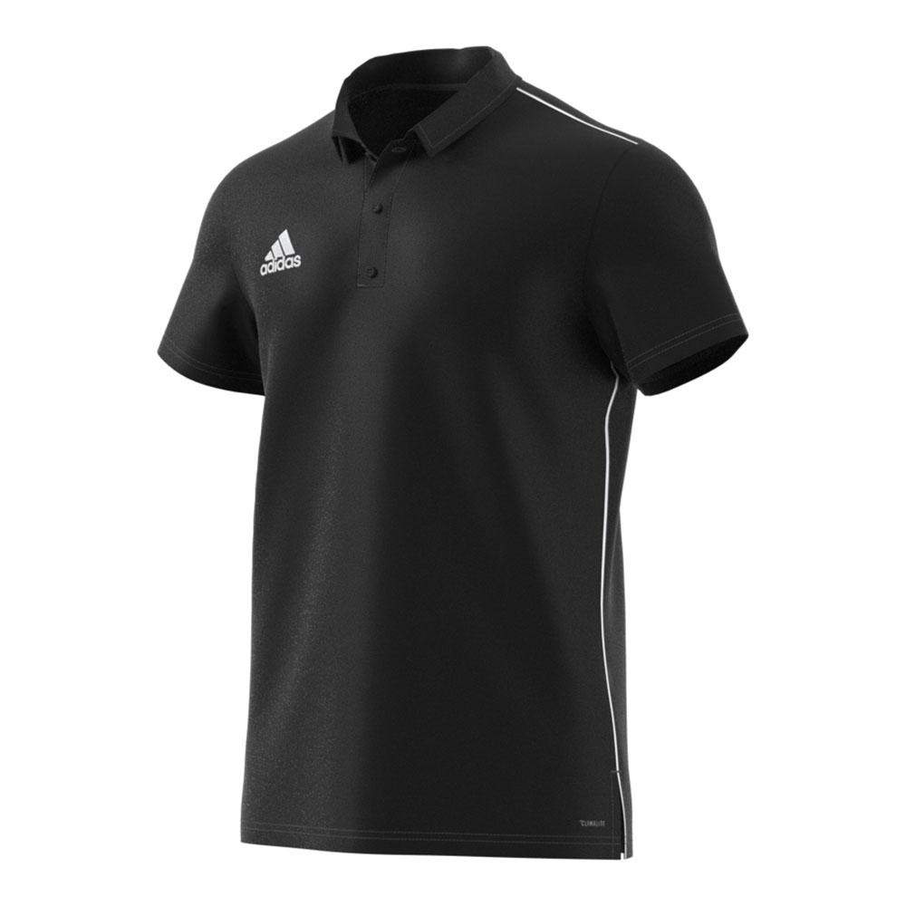 Core 18 Polo Shirt S