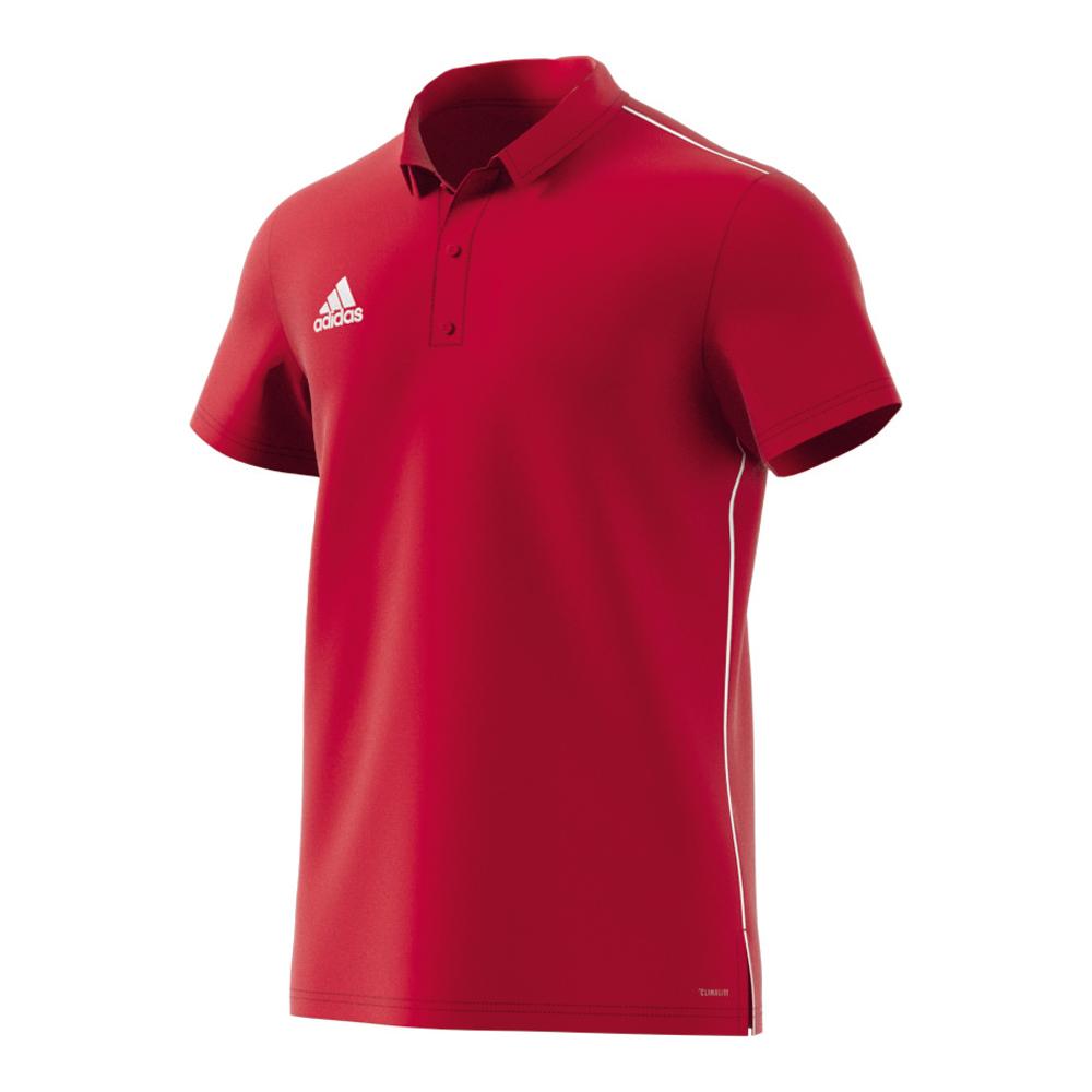 Core 18 Polo Shirt