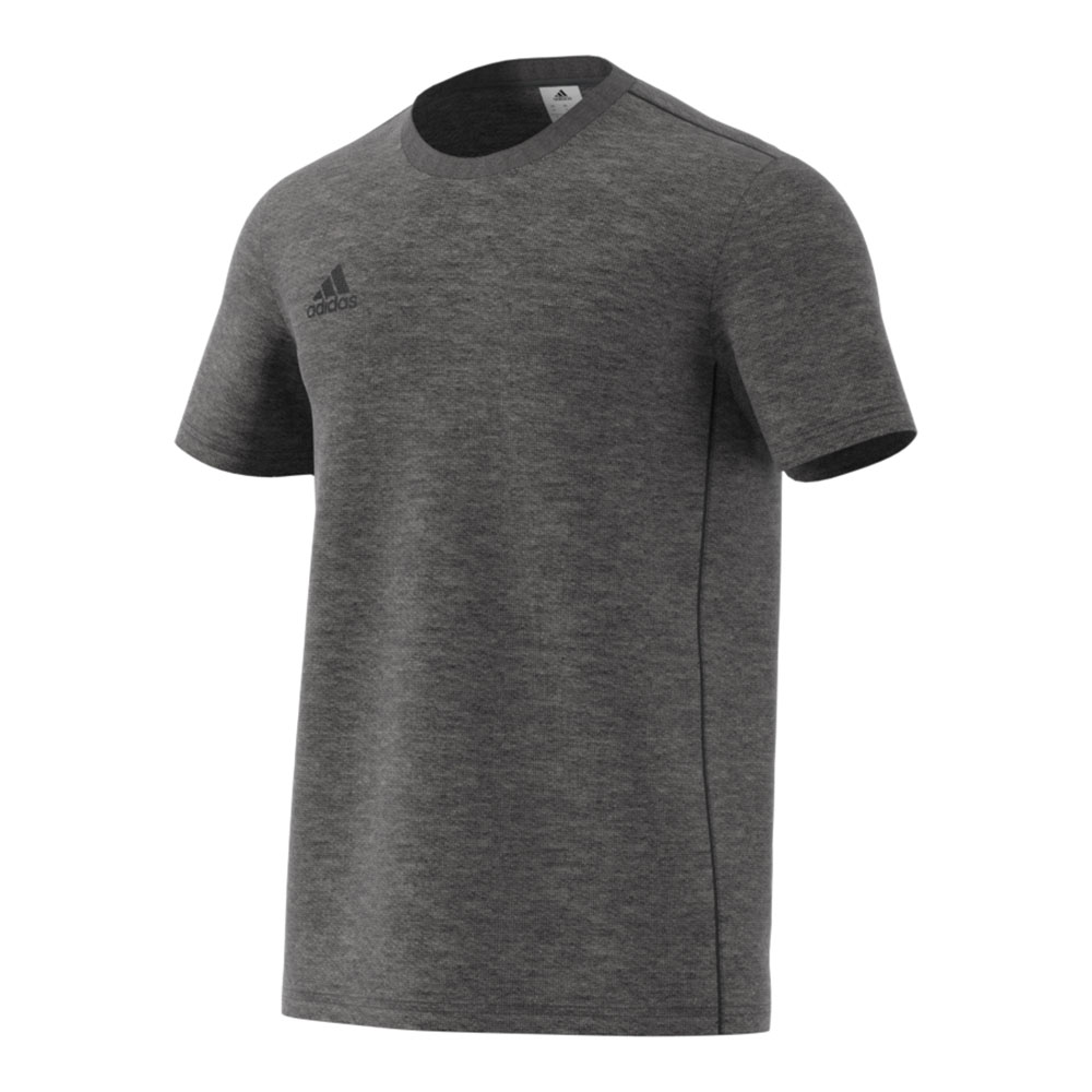 Core 18 T-Shirt