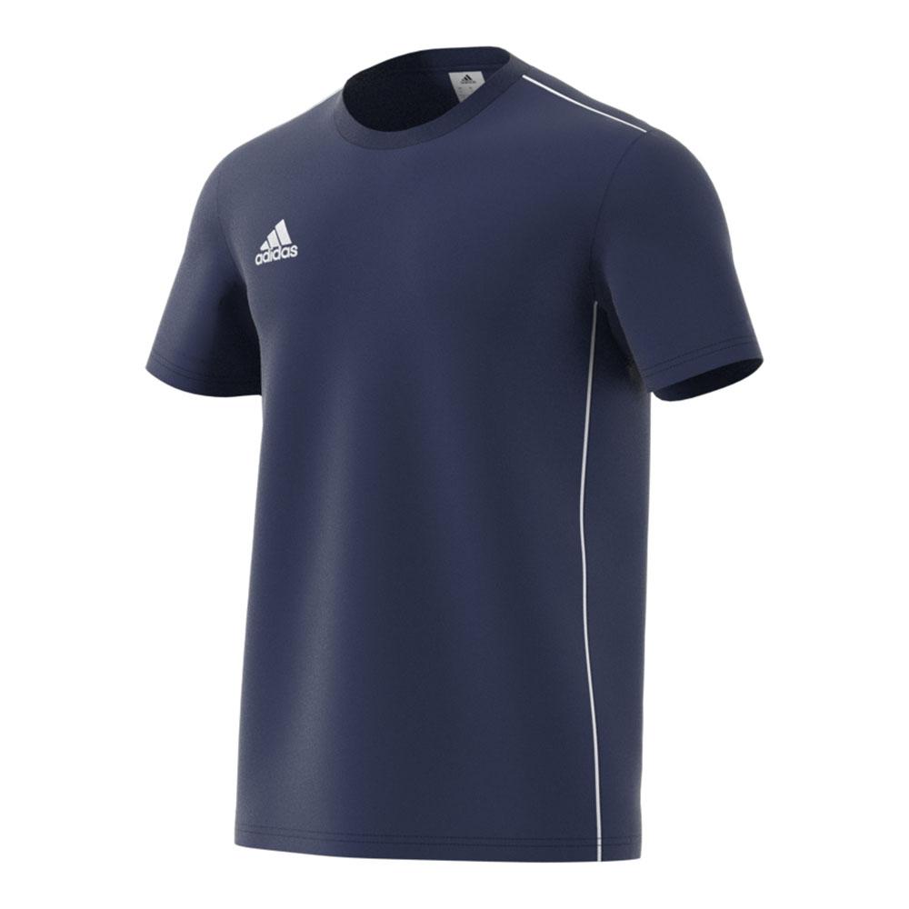 Core 18 T-Shirt M
