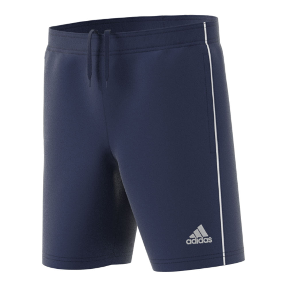 Core 18 Trainingsshort Kinder