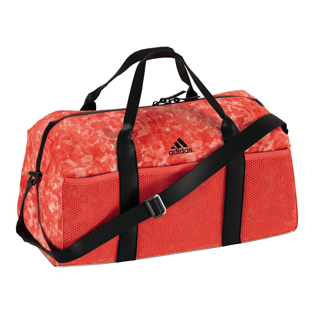 Core Training Duffel Tasche S OS