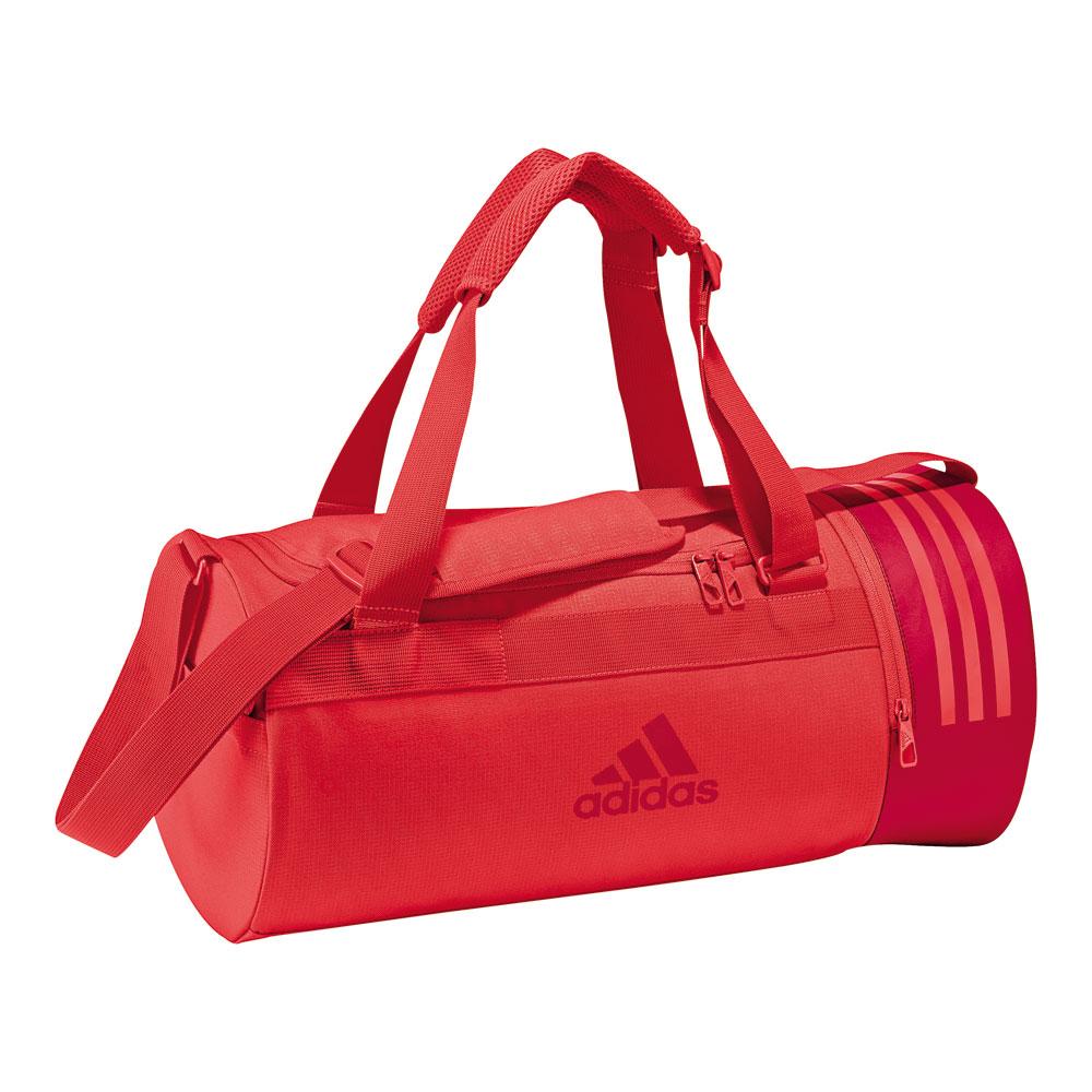 Core Training Sporttasche S S