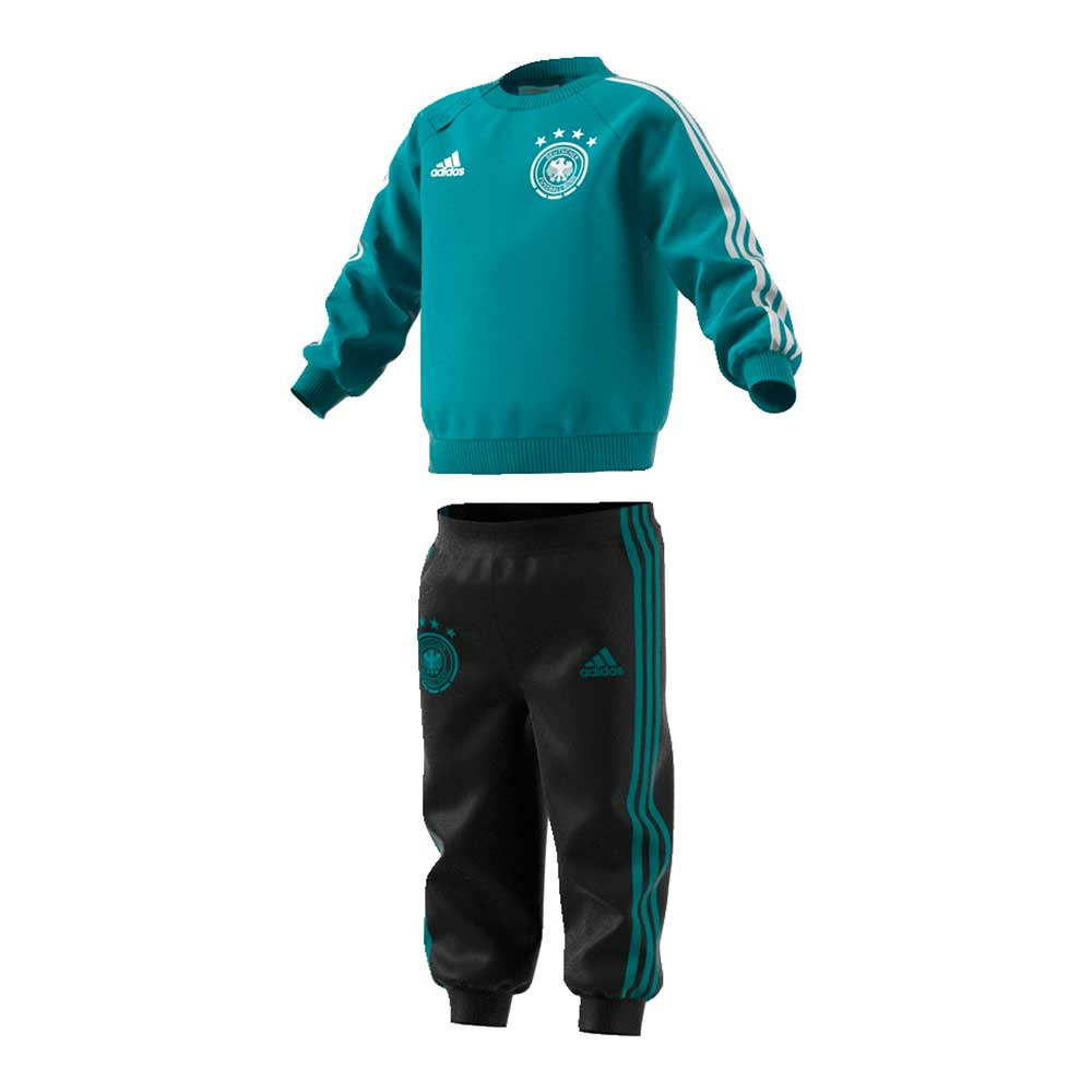 DFB 3S Baby Jogger 2018 68