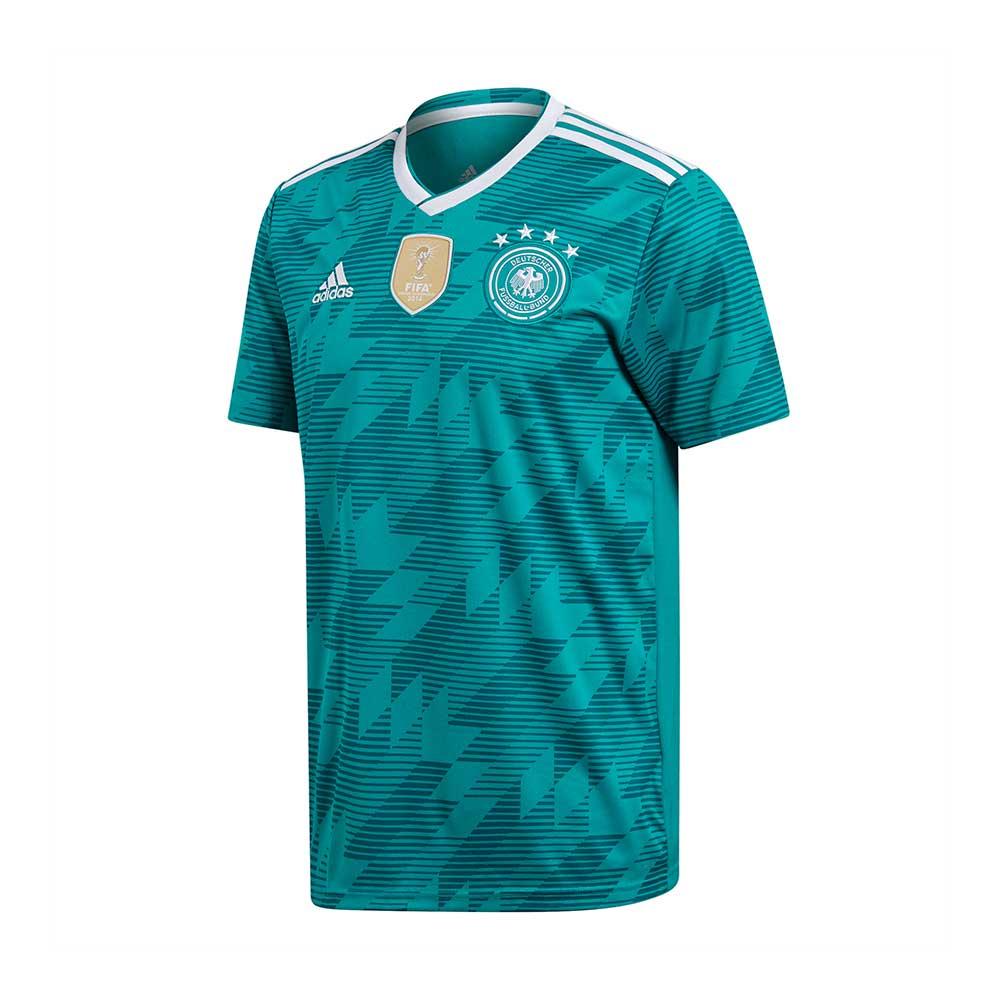 DFB Auswärtstrikot WM 2018 Kinder 176