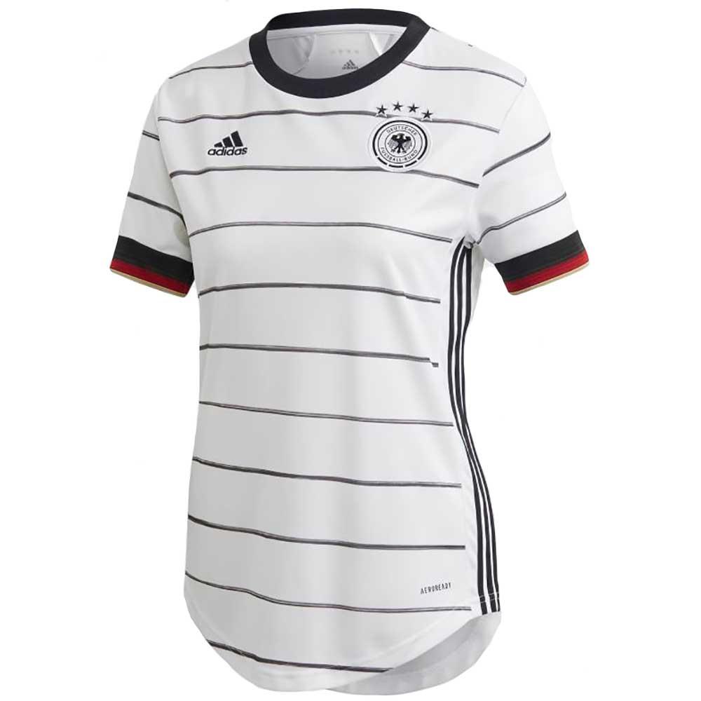 DFB Heimtrikot 2019/2020 Damen