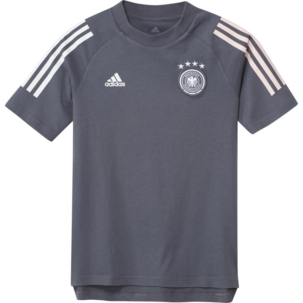 Dfb T Shirt 2020