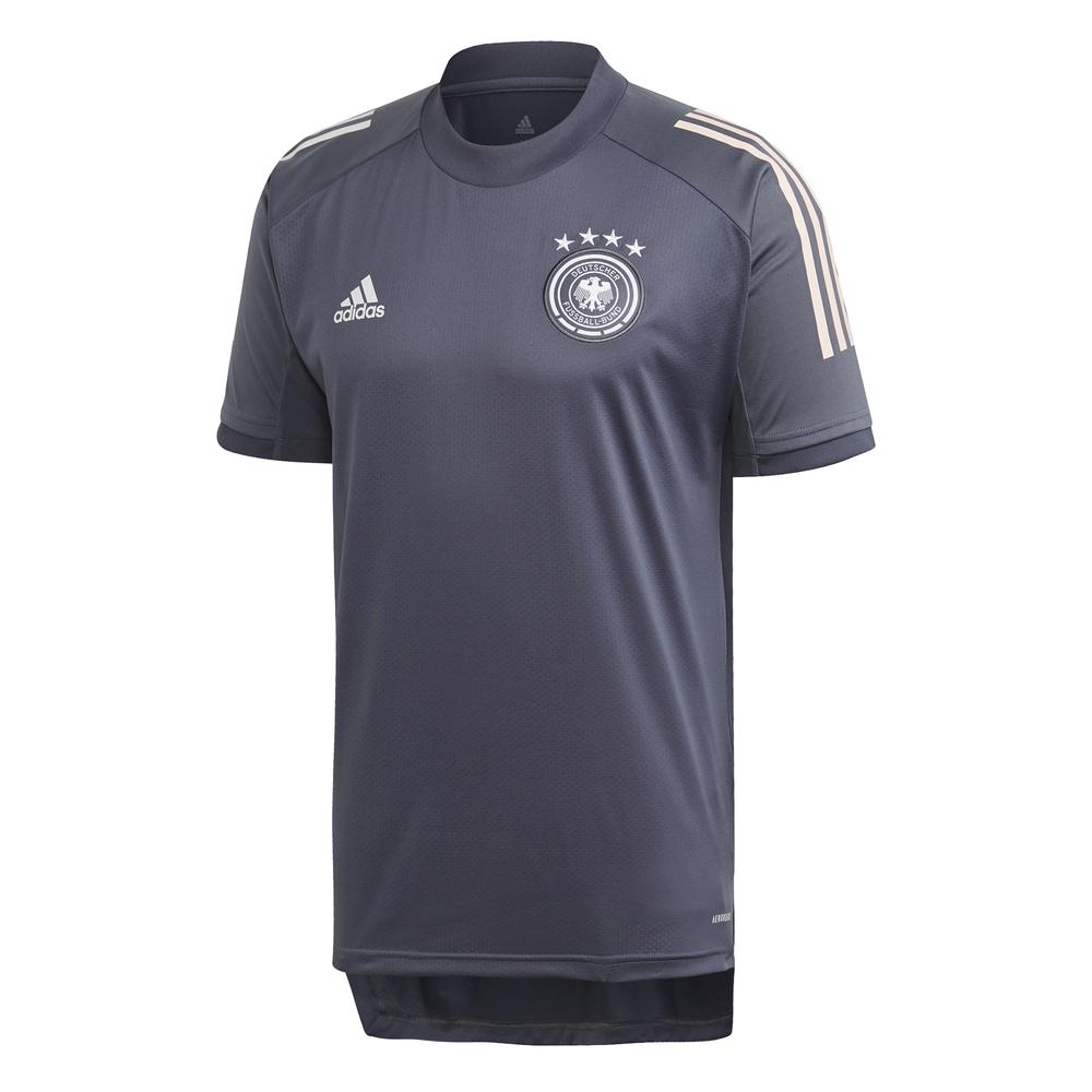 DFB Trainingsshirt 2019/2020