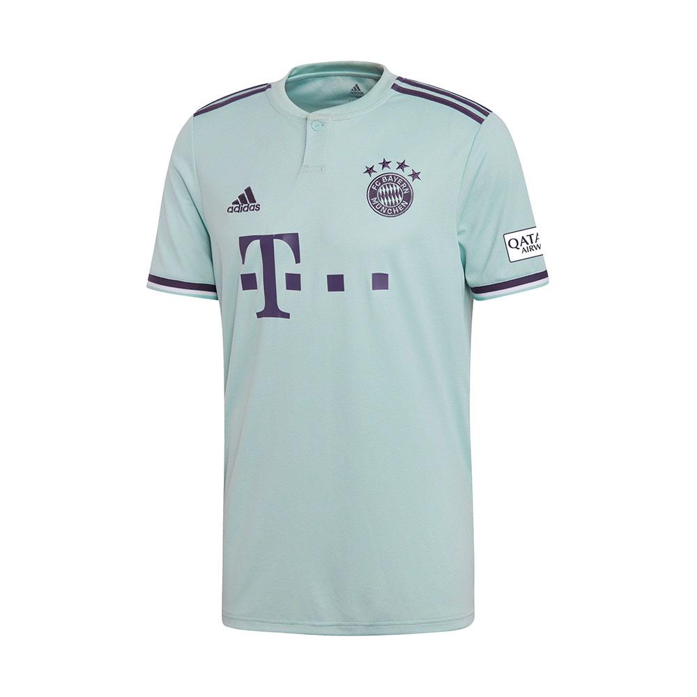 FC Bayern München Auswärtstrikot 2018/2019