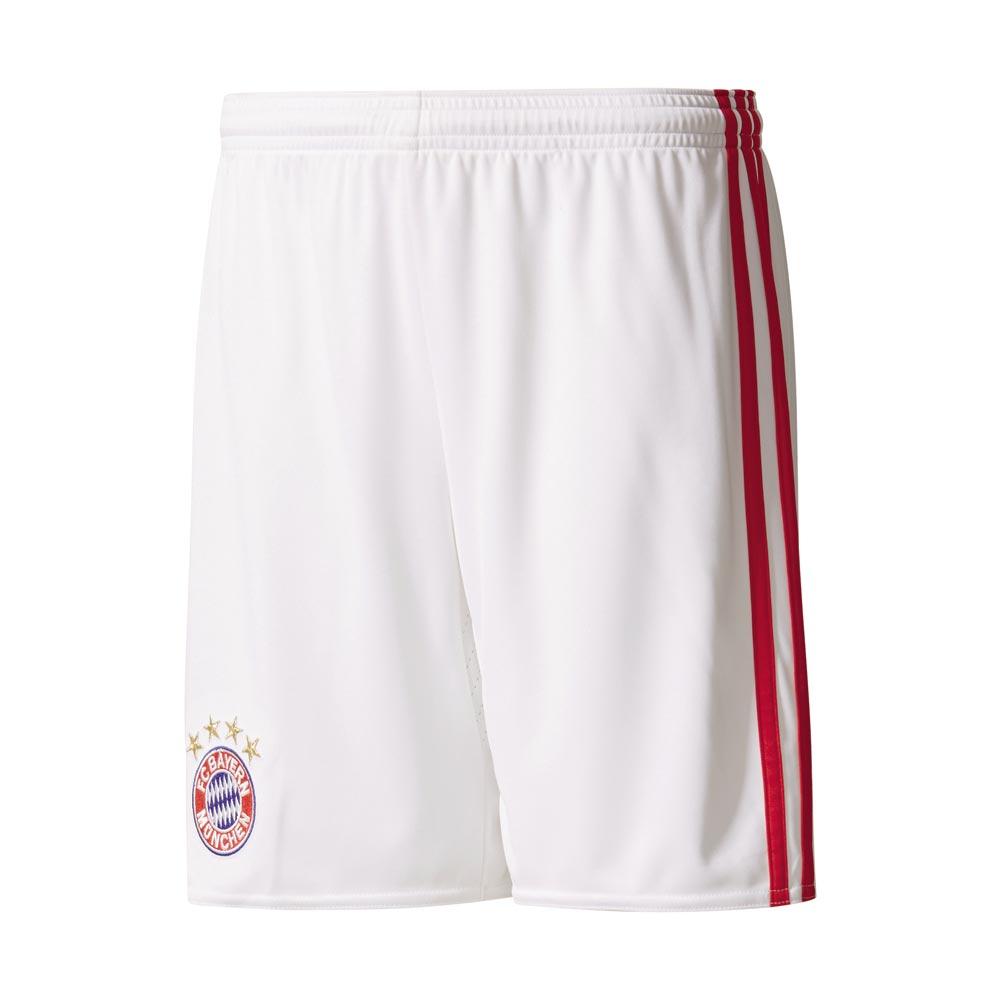FC Bayern München UCL Short 2017/2018