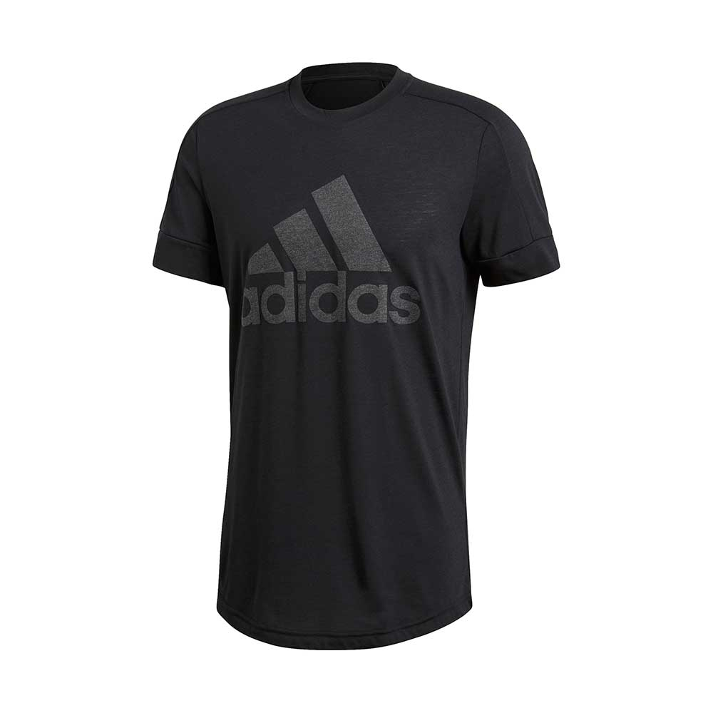 ID Big Logo T-Shirt M