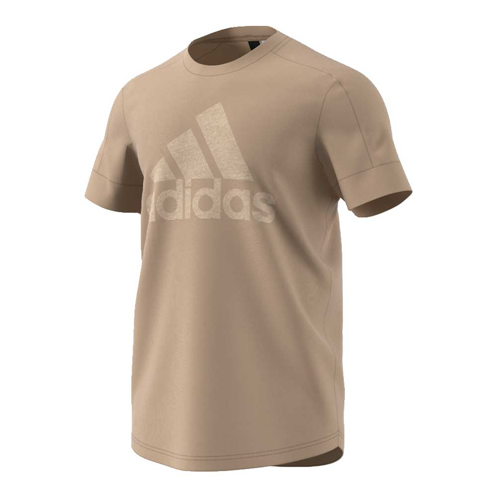ID Big Logo T-Shirt