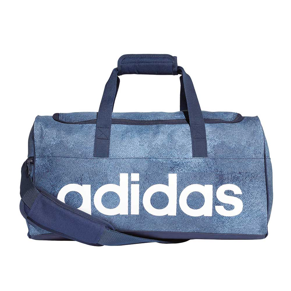 Linear Performance Teambag S S