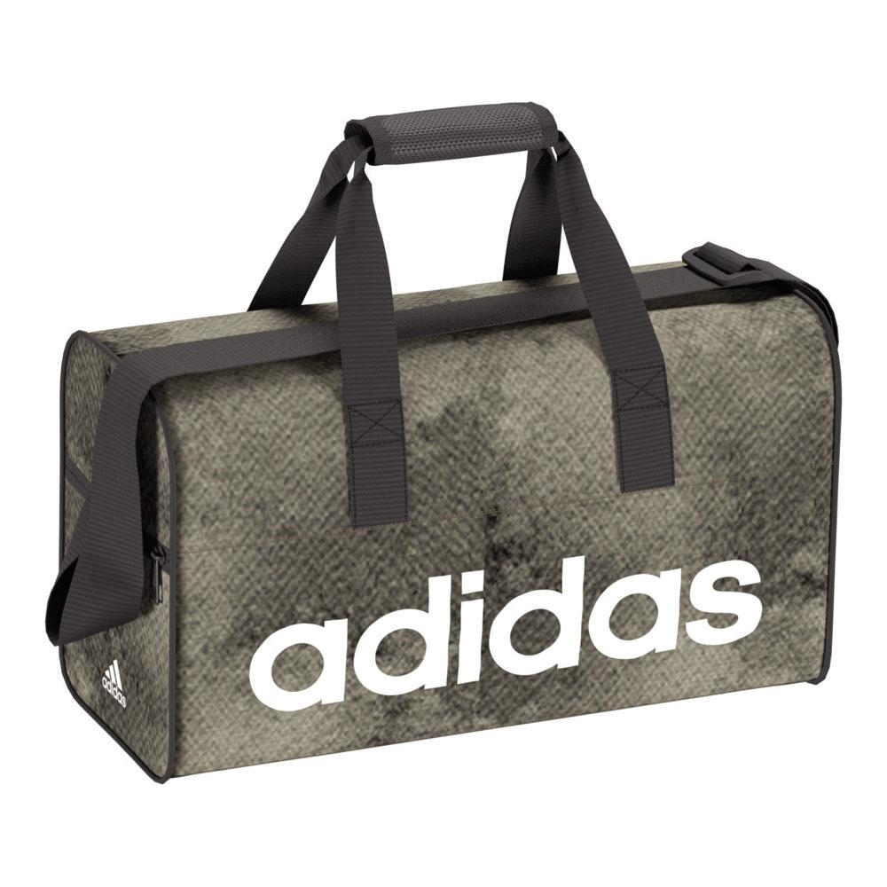 Linear Performance Teambag XS G XS