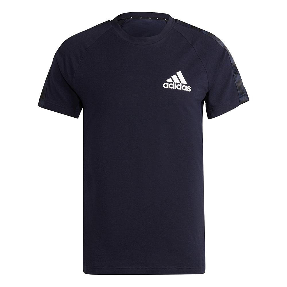 Mt T Training Designed2Move T-Shirt