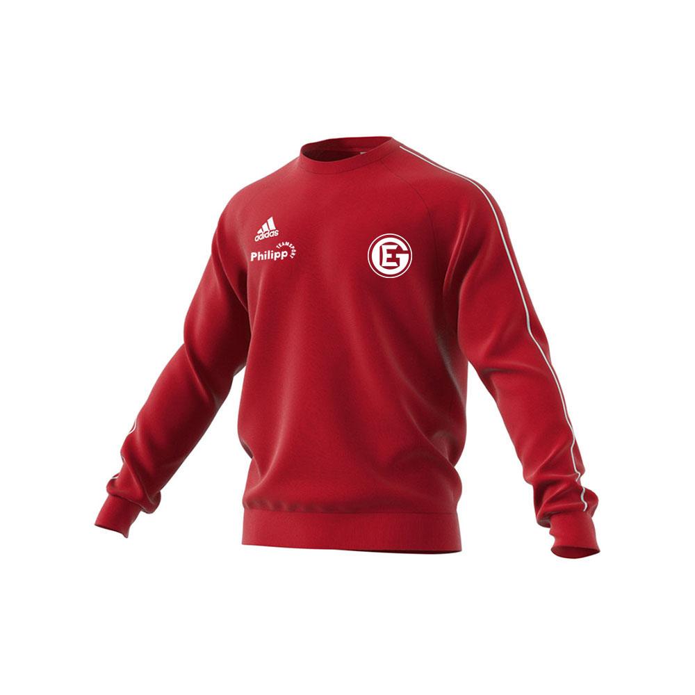 SG Eintracht Gelsenkirchen Sweat