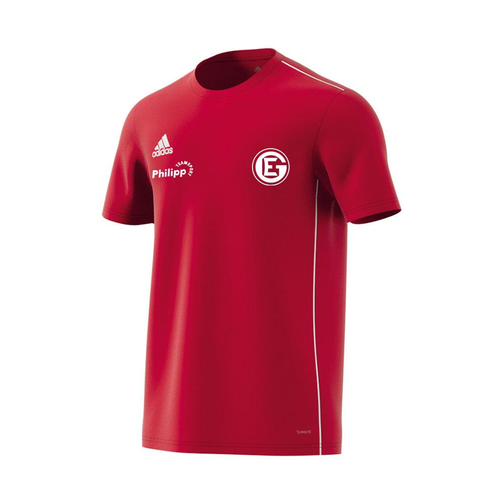 SG Eintracht Gelsenkirchen Trainingsshirt