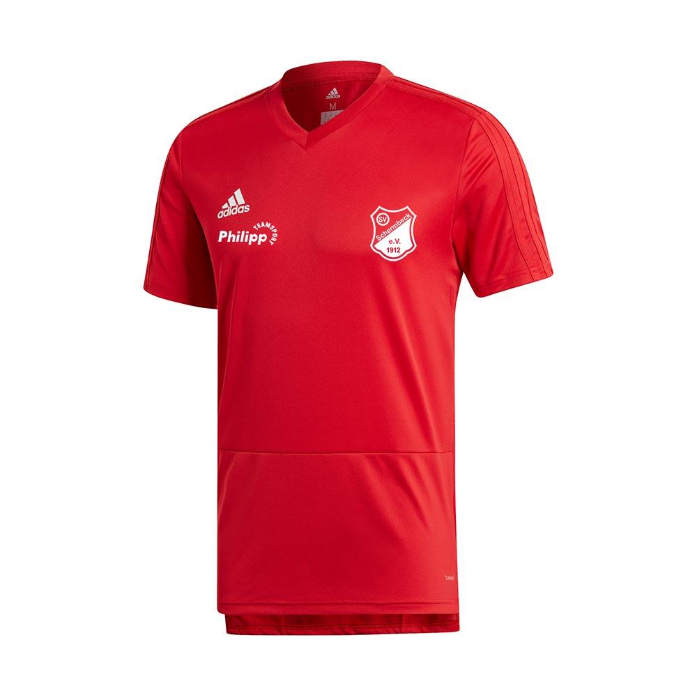 SV Schermbeck T-Shirt