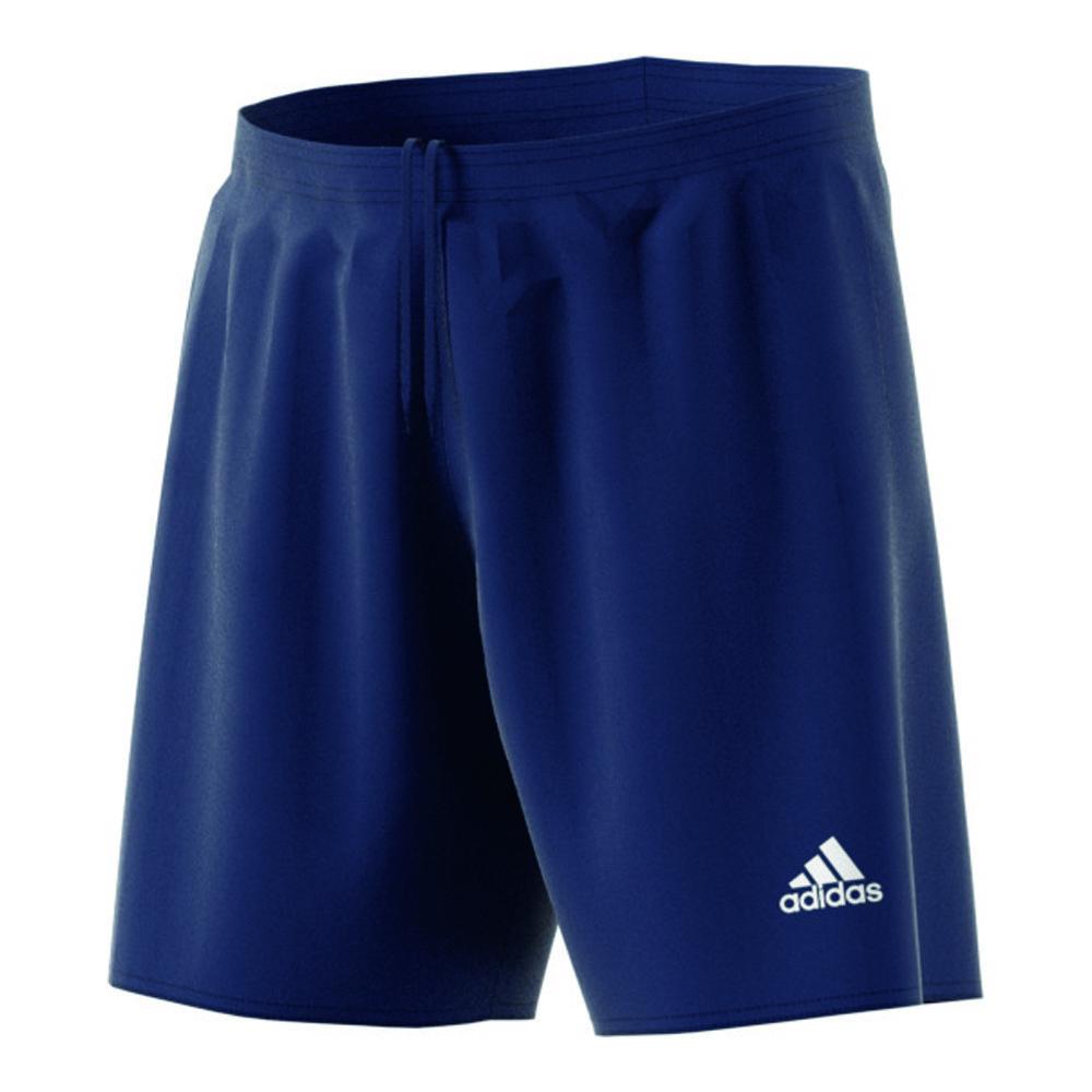 Parma 16 Short Herren XL