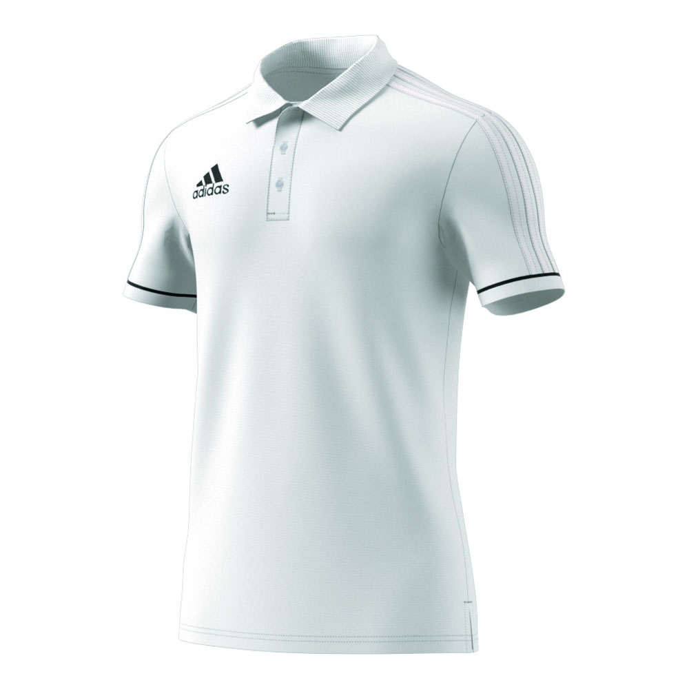 Tiro 17 Polo Shirt S