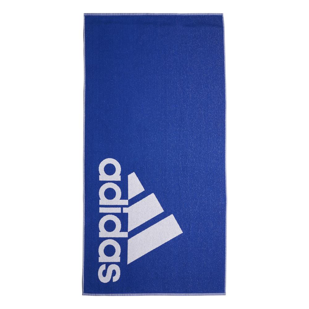 Towel Handtuch L 0
