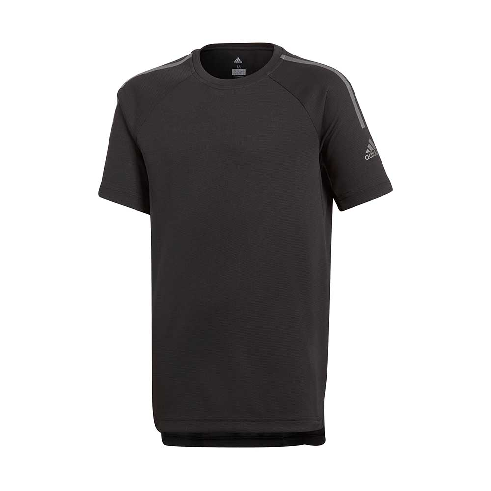 Training Cool T-Shirt Kinder 128