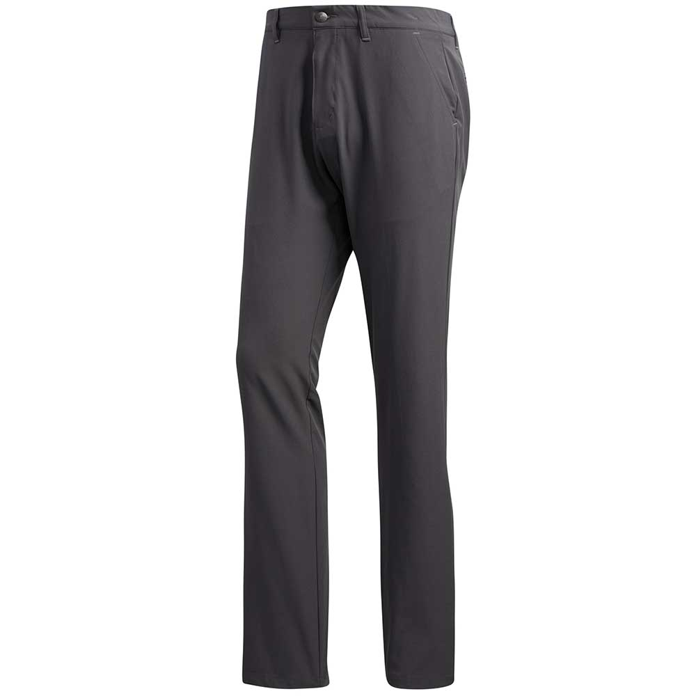 Ultimate365 Tapered Hose 30-32