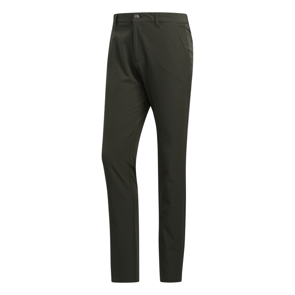 Ultimate365 Tapered Hose