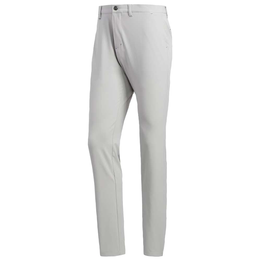 Ultimate365 Tapered Pants