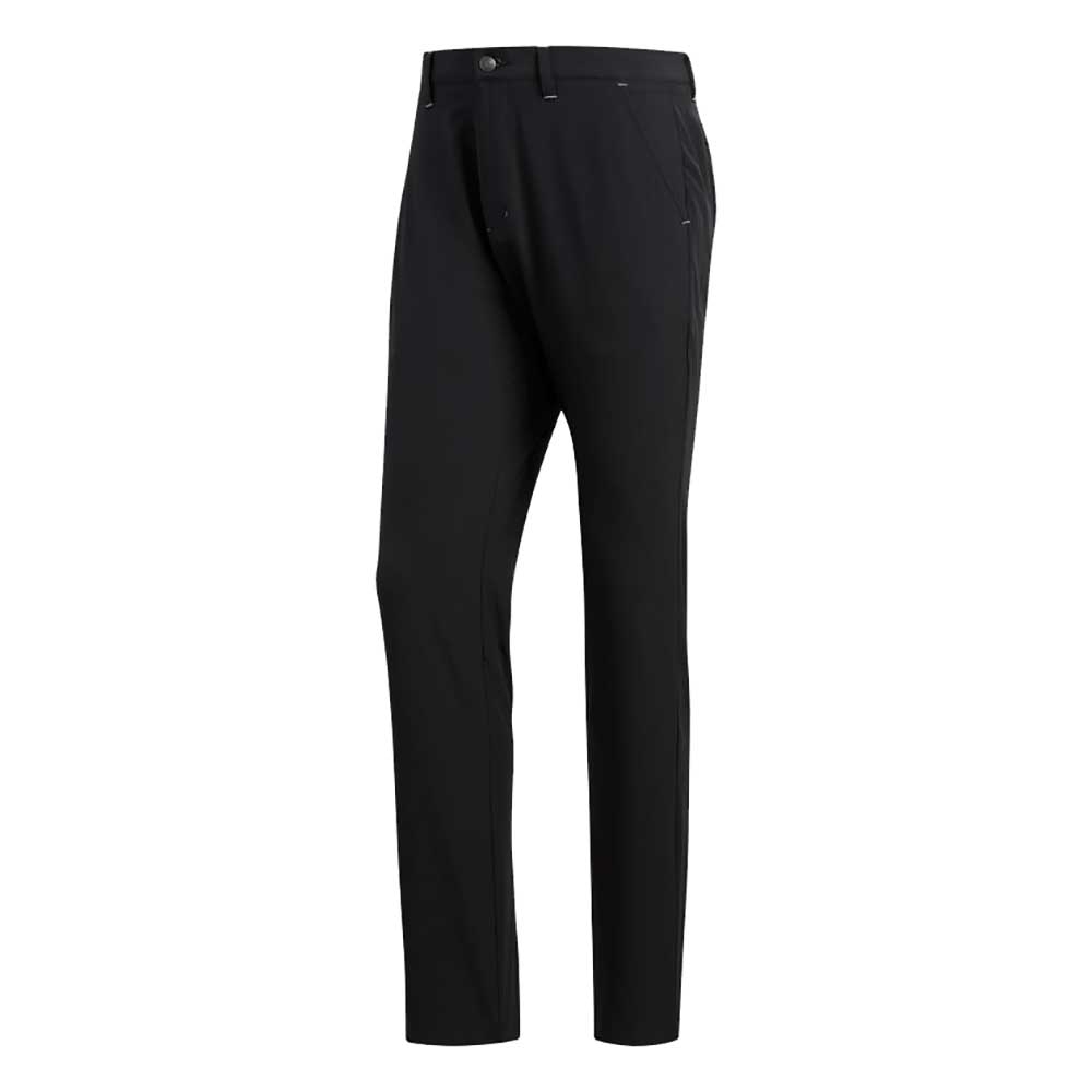 Ultimate365 Tapered Hose 36-32