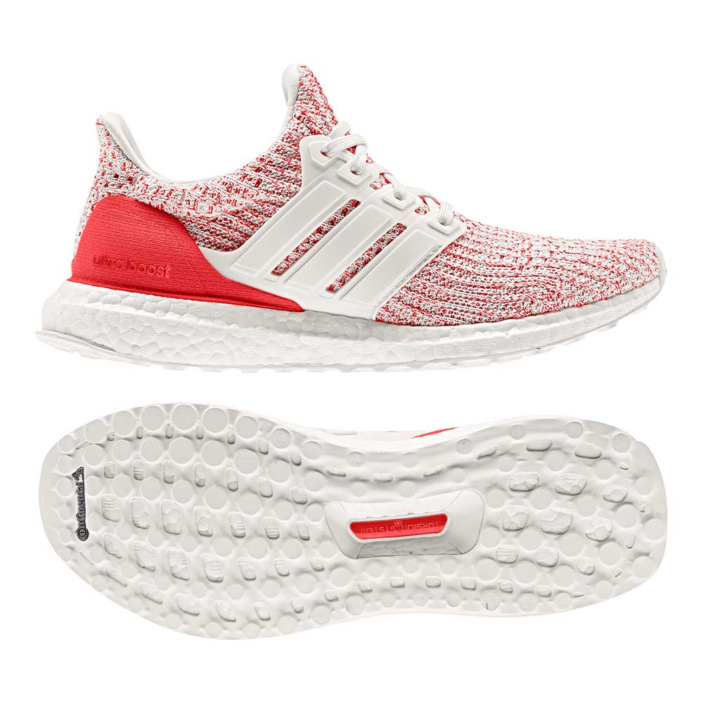 Ultra Boost Damen