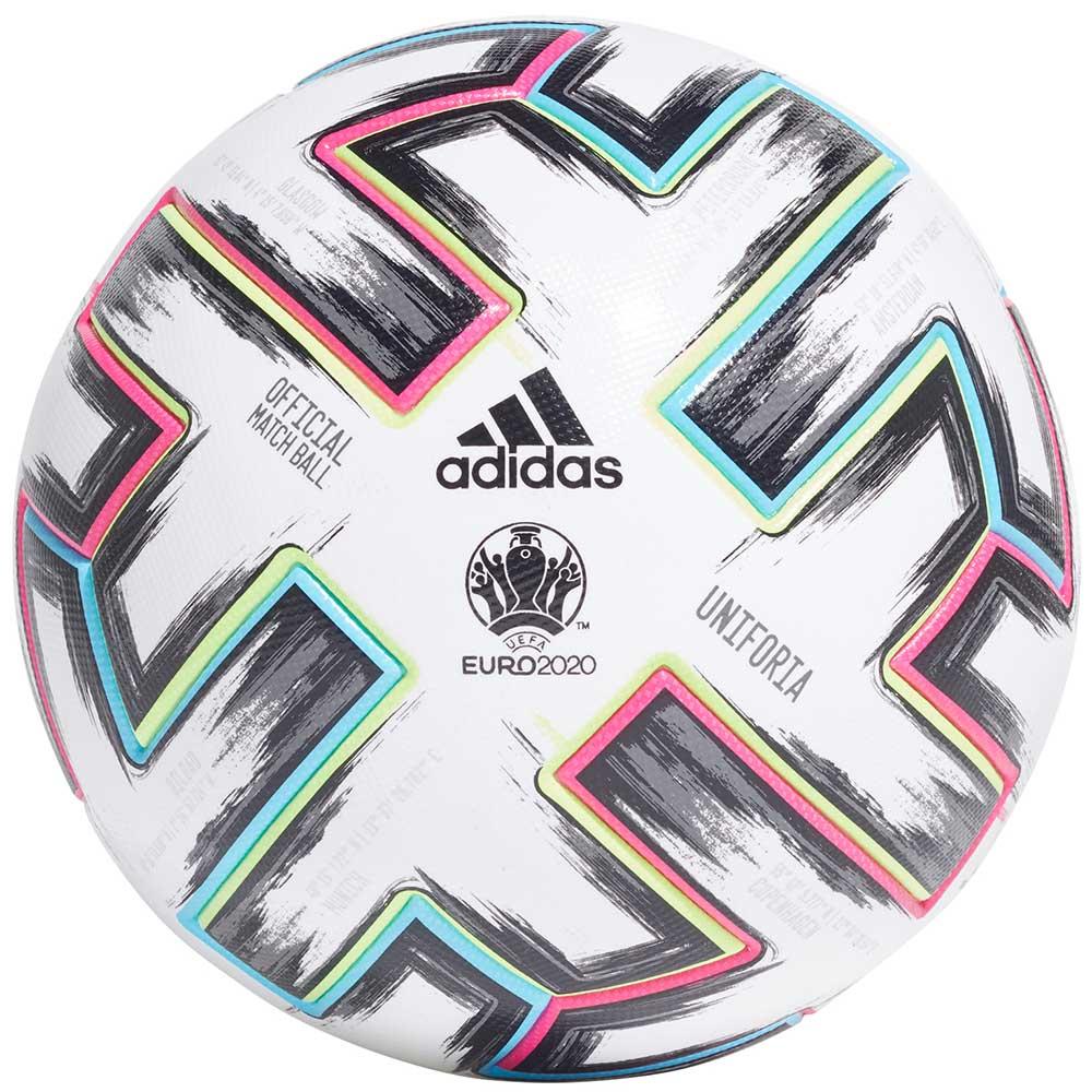 Uniforia Pro Spielball 5