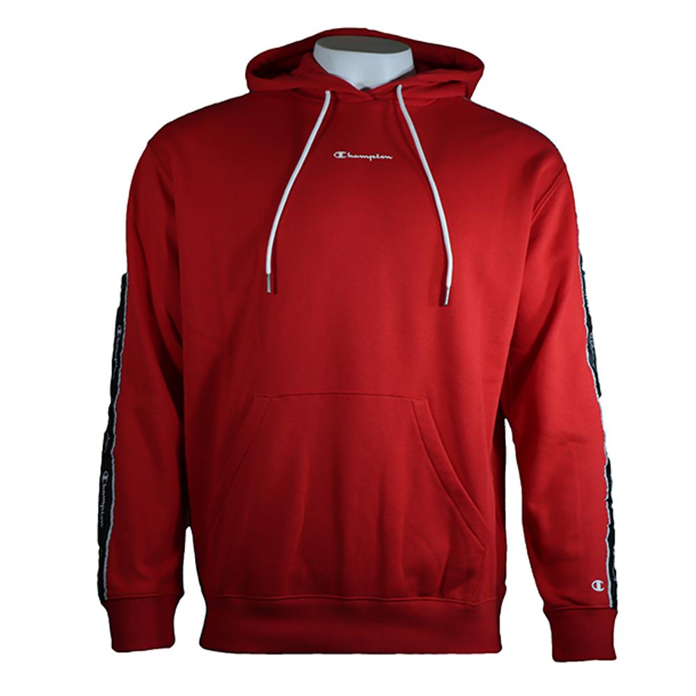 American Classics Hooded Sweatshirt