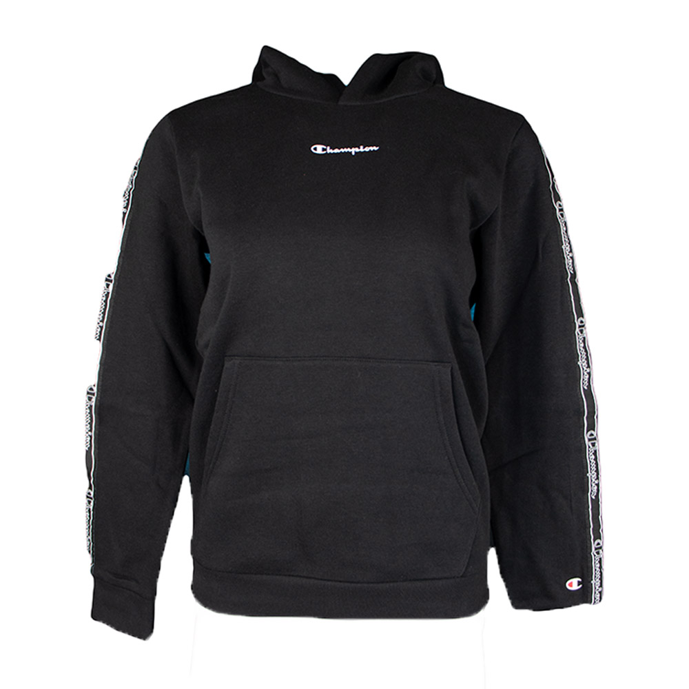 Hooded Sweatshirt Kinder
