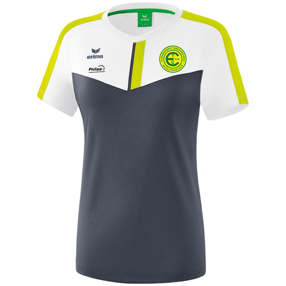 ETG T-Shirt Damen